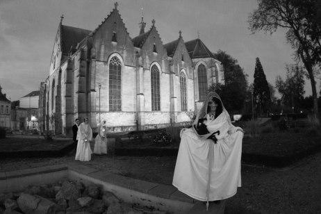 20141031-Halloween-Préenbulle-027-WEB