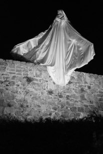 20141031-Halloween-Préenbulle-041-WEB