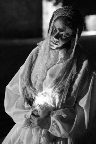 20141031-Halloween-Préenbulle-064-WEB