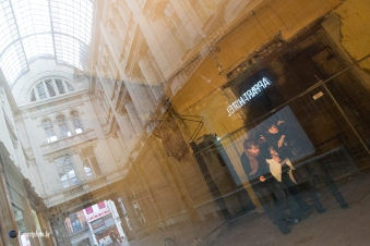 201412-R9-Passage-Bourse-024-Web