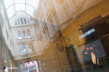 201412-R9-Passage-Bourse-025-Web