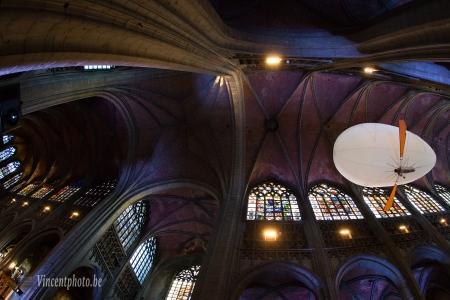 20150124-Mons-Web-023