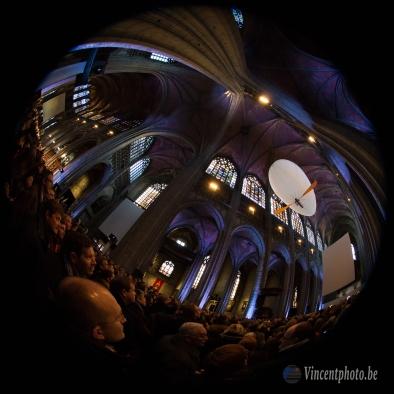 20150124-Mons-Web-034