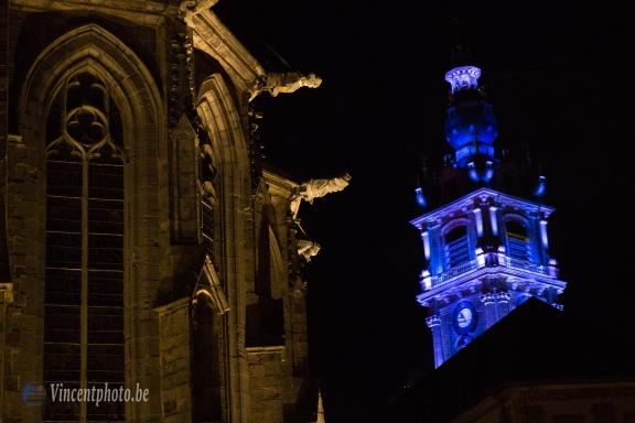 20150124-Mons-Web-038