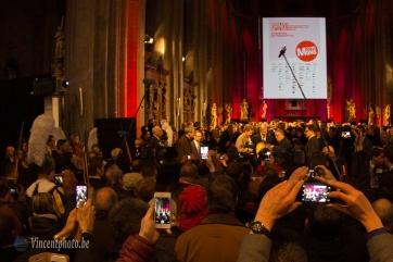20150124-Mons-Web-044