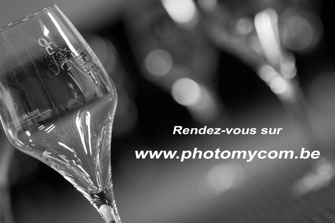 Redirection Photomycom