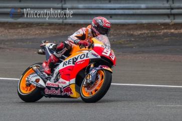 201505-GP-Moto-Le-Mans-JPG-2222