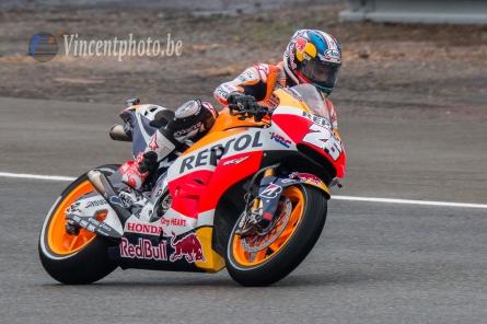 201505-GP-Moto-Le-Mans-JPG-2226