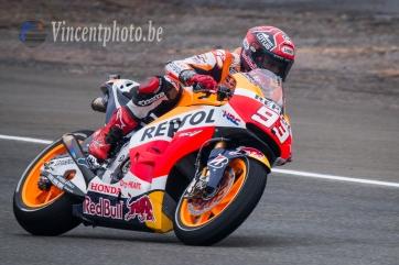 201505-GP-Moto-Le-Mans-JPG-2272