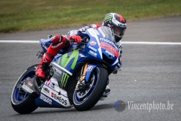 201505-GP-Moto-Le-Mans-JPG-2292
