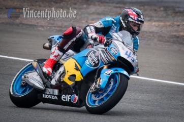 201505-GP-Moto-Le-Mans-JPG-2319