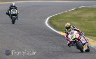 201505-GP-Moto-Le-Mans-JPG-2770