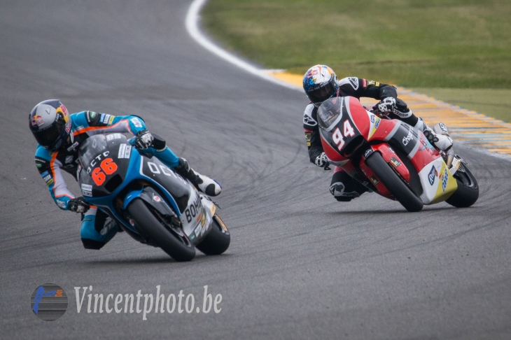 201505-GP-Moto-Le-Mans-JPG-2922