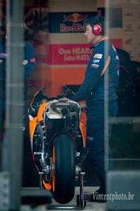 201505-GP-Moto-Le-Mans-JPG-3137