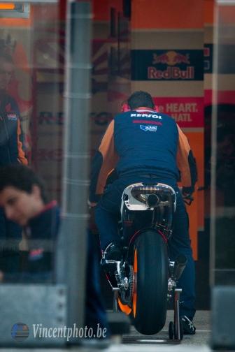 201505-GP-Moto-Le-Mans-JPG-3142