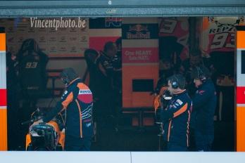 201505-GP-Moto-Le-Mans-JPG-3147