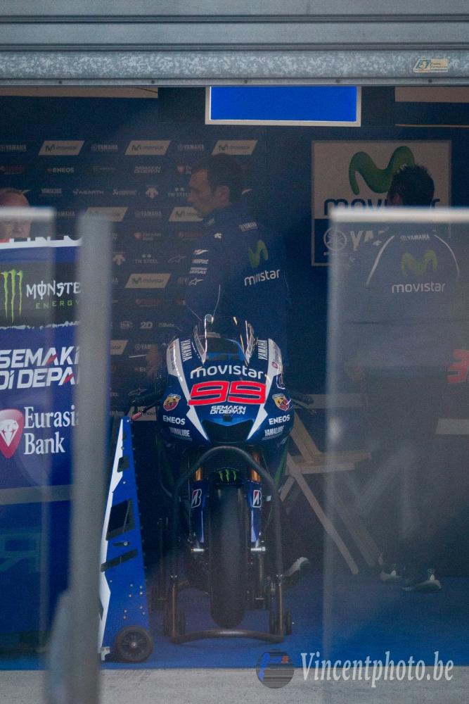 201505-GP-Moto-Le-Mans-JPG-3152