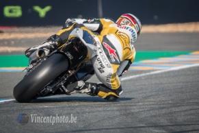 201505-GP-Moto-Le-Mans-JPG-3207