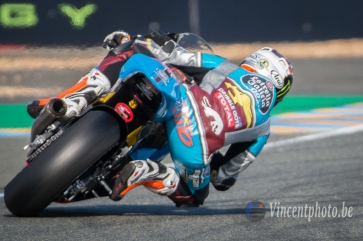 201505-GP-Moto-Le-Mans-JPG-3211