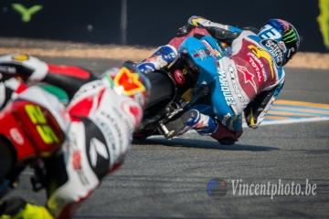 201505-GP-Moto-Le-Mans-JPG-3216