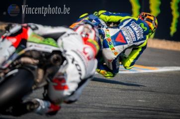 201505-GP-Moto-Le-Mans-JPG-3237