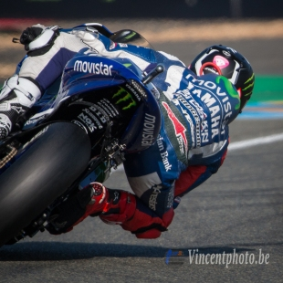 201505-GP-Moto-Le-Mans-JPG-3243