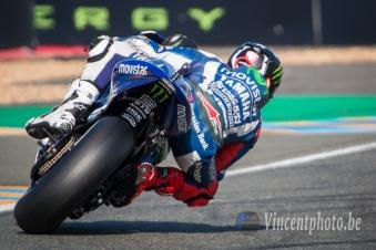201505-GP-Moto-Le-Mans-JPG-3244