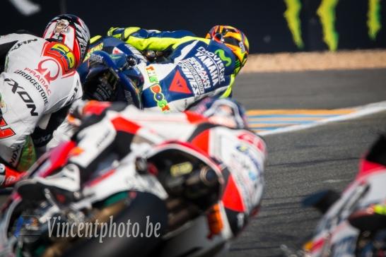201505-GP-Moto-Le-Mans-JPG-3271