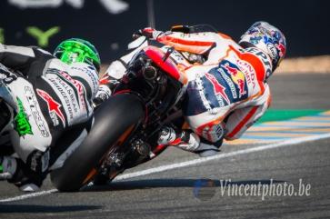 201505-GP-Moto-Le-Mans-JPG-3278