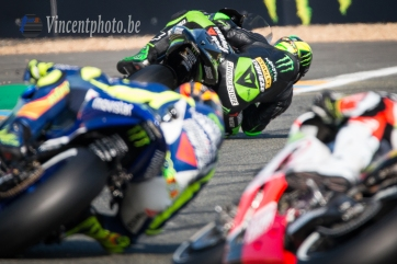 201505-GP-Moto-Le-Mans-JPG-3312
