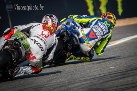 201505-GP-Moto-Le-Mans-JPG-3318