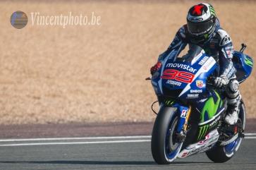 201505-GP-Moto-Le-Mans-JPG-3343