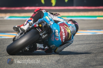 201505-GP-Moto-Le-Mans-JPG-3395