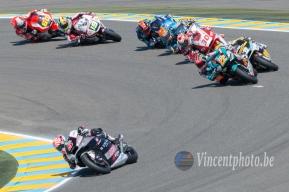 201505-GP-Moto-Le-Mans-JPG-3485