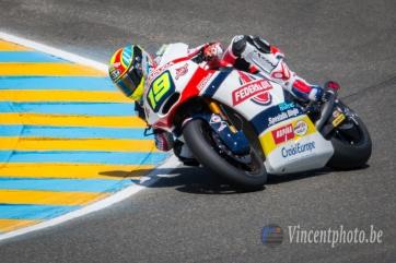 201505-GP-Moto-Le-Mans-JPG-3555
