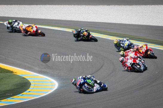 201505-GP-Moto-Le-Mans-JPG-3577