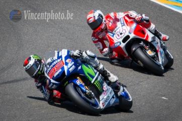 201505-GP-Moto-Le-Mans-JPG-3605