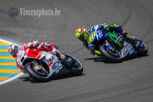 201505-GP-Moto-Le-Mans-JPG-3637
