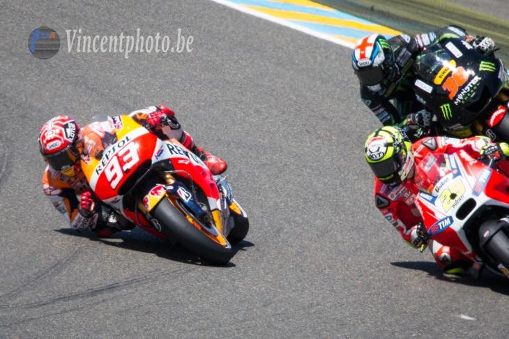 201505-GP-Moto-Le-Mans-JPG-3656