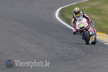 201505-GP-Moto-Le-Mans-JPG--5