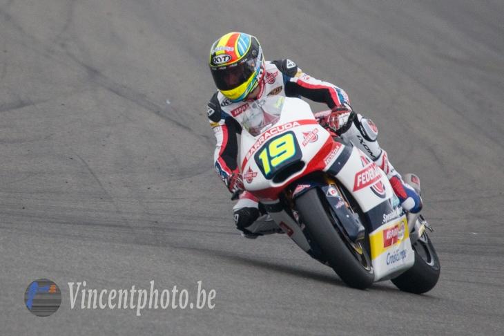 201505-GP-Moto-Le-Mans-JPG--7