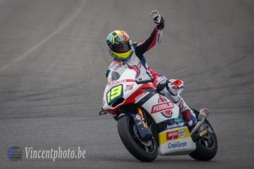 201505-GP-Moto-Le-Mans-JPG--9