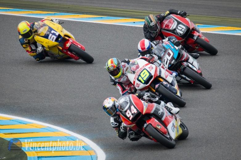 201505-GP-Moto-Le-Mans-JPG-Bis--2