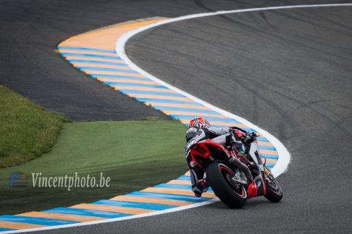 201505-GP-Moto-Le-Mans-JPG-Bis-2340
