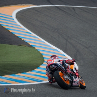 201505-GP-Moto-Le-Mans-JPG-Bis-2344