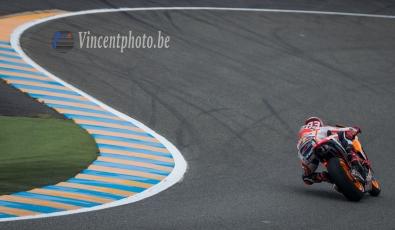 201505-GP-Moto-Le-Mans-JPG-Bis-2346