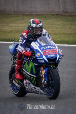 201505-GP-Moto-Le-Mans-JPG-Bis-2377