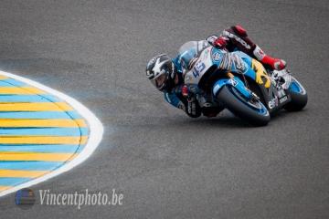 201505-GP-Moto-Le-Mans-JPG-Bis-2421