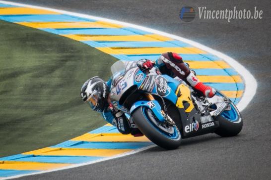 201505-GP-Moto-Le-Mans-JPG-Bis-2423