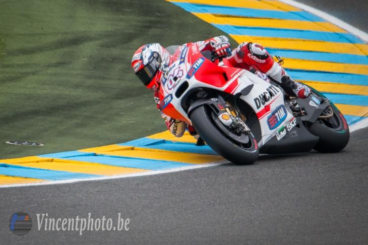 201505-GP-Moto-Le-Mans-JPG-Bis-2463